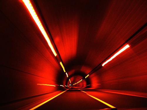 full speed 2.