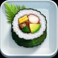Evernote Foodがバージョン2.1にアップデート!日本語でレシピ検索できるようになった!
