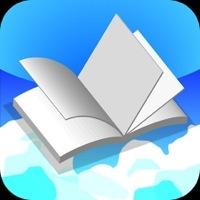 ついに読書管理アプリに決め手登場!iPhoneアプリ図書館日和が神アップデート
