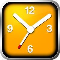 よく寝たかどうか客観的に分かる!睡眠計測アプリSleep Timeで実感した出来事!