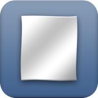 iPhoneでプレビュー見ながらブログ編集ができる!DraftPadのアシストBlogviewがスゴかった!