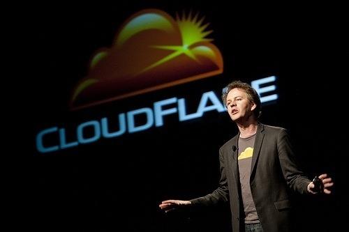 マルチサイトは要注意!ブログ高速化のためにCloudflareを導入してみた!