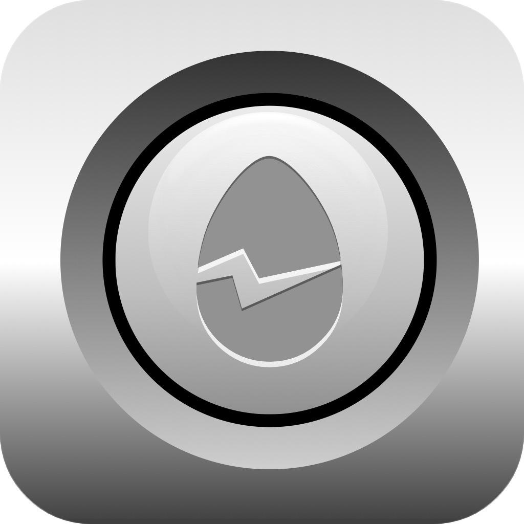 二度寝の記録もできる!つぶやき専用TwitterアプリTwittinがApp Storeに帰ってきた!