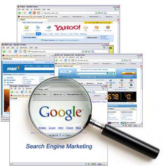 アプリ不要、ワンタップでエゴサーチ完了!Yahoo!リアルタイム検索はホーム画面に追加しよう!