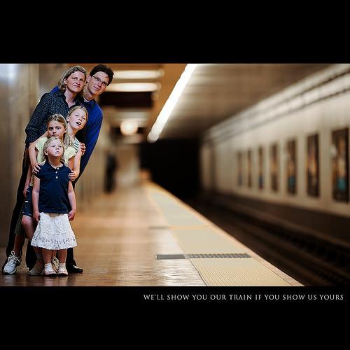 家族は新規かMNPじゃないとダメ!ソフトバンクの4G/LTEスマホ家族キャンペーンでハマった!