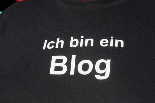 絞るのは書くジャンルじゃない!ブログの着地点を絞る!