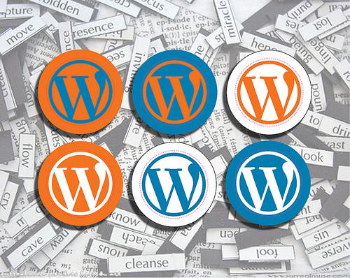 ブログ用画像は自動で軽量化!WordPressプラグインBulk Smush.itが便利!