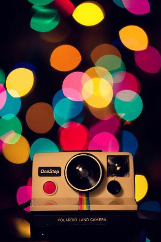 iPhoneでブログ用アイキャッチ画像を探す方法
