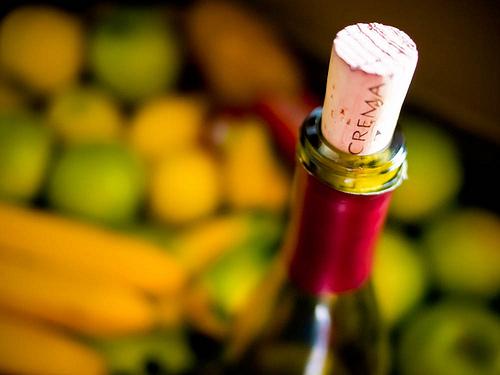 20年後に生まれ年のワインで子どもを祝ってあげたい。そんな時にはボルドープリムールがオススメ!