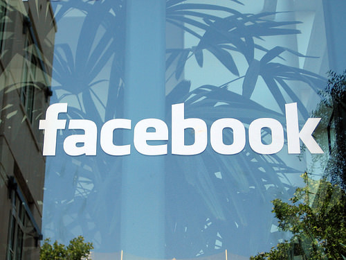 今年の振り返りをFacebookで!2012年今年のまとめの精度がスゴイ!