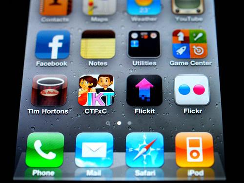 AppHtmlのカスタマイズに最適!ウェブ上でボタン画像が作れるAs Button Generator!無料!