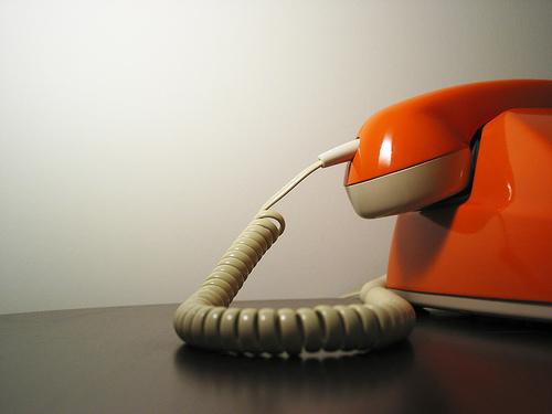 子どもはここから電話をかけていた!3歳児にiPhoneで勝手に電話させない設定