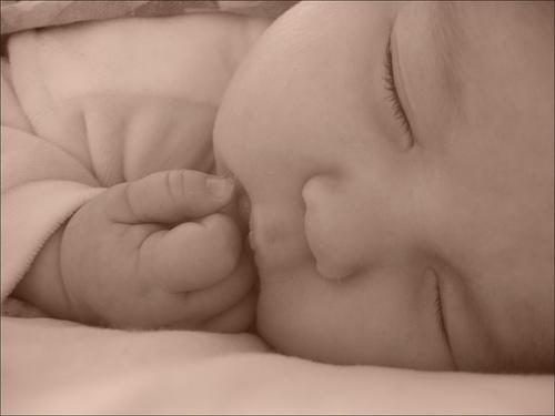 iPhoneアプリSleep Timeのおかげで熟睡できる方法を見つけた!
