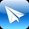 iPhoneのSparrowにGmailの受信トレイのメールをプッシュさせる方法