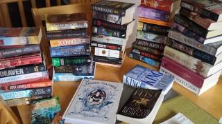 Amazonを利用して0円で一年間に170冊本を読む方法