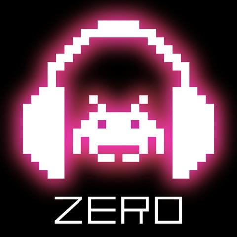 無料で満喫できる!ゲームやらない私がどハマりした音ゲー、グルーヴコースター ゼロ!