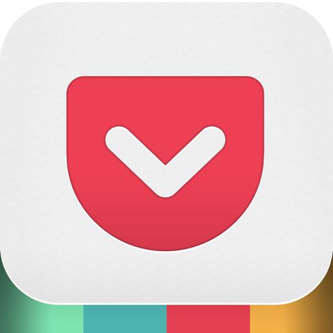 自動貼り付けが便利!iPhoneアプリPocketのシェア機能って知ってる?