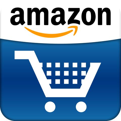 24時間受け取り可能!Amazonのコンビニ受け取りが便利!
