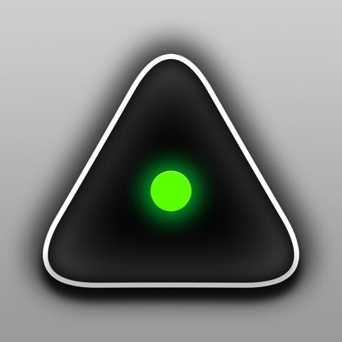 あふれたアプリをスッキリ整理!Launch+でホーム画面を整理してみた