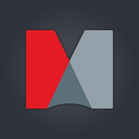 Mindjetでアウトラインを作る!100%iPhoneブロガーによるモブログ環境紹介その1!