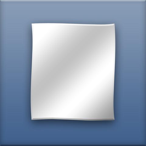 Draftpadでブログ用テキスト入力!100%iPhoneブロガーによるモブログ環境紹介その2!