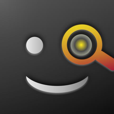 Seeqからアプリタグ、リンクタグ入力!100%iPhoneブロガーによるモブログ環境紹介その4!