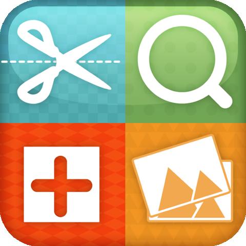 アプリの高画質画像をカンタンにゲット!ImageKitはモブロガーの救世主!