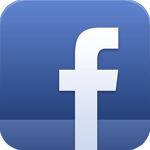 2013年5月版 iPhoneのFacebookアプリで自分の投稿を削除する方法