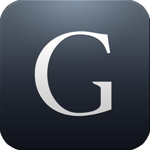 ついにリリース!Gunosy(グノシー)のiPhoneアプリがキター!