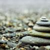 稲村ヶ崎の早朝座禅会で瞑想をさらに深めてきた