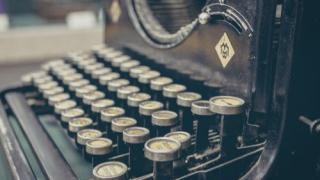 ブログを1000記事書いて考えた、自分にとって書くことの意味