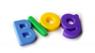 ブログを100日連続で毎日更新達成!気楽に続けるための5つのコツ!