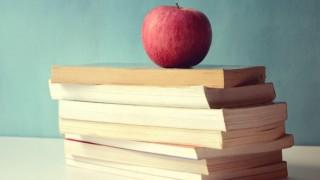 月に10冊以上本を読む私がおすすめする、2015年上半期に読んだ本ベスト5