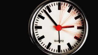 【時間栄養学が明らかにした「食べ方」の法則 by 古谷彰子】光だけじゃない!体内時計は食事でもリセットできる