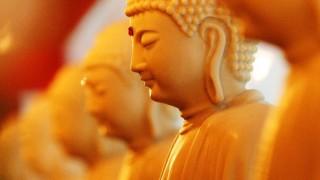 【池上彰と考える、仏教って何ですか?】池上解説で仏教がこんなにわかりやすくなるなんて!!