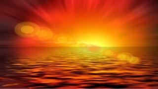 マインドフルネス瞑想のとっかかりに呼吸を使うことの意味がわかった