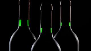 ワイン投資ってどんなものなの?