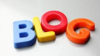立花岳志さんの個人コンサルに行って、ブログへの考え方が変わった