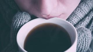 朝食がわりに2杯飲むだけで覚醒作用に脂肪燃焼!バターコーヒーがすごくいいかも