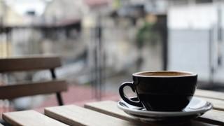 初心者のための気くばりがうれしい!自宅でおいしいコーヒーを飲むなら「珈琲きゃろっと」のお試しセットがおすすめ!