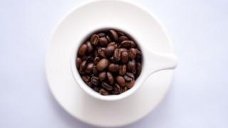茶こしを使って初心者でもカンタン!なんちゃってフレンチプレスでコーヒーをいれてみた