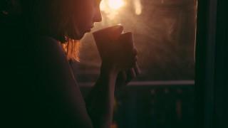 空腹感なしで集中力バツグン!朝ごはんをバターコーヒーだけに変えて2週間たったので、いまの感想をまとめてみた