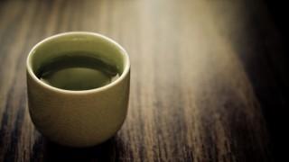 「越後で候」赤ラベル スッキリした甘さの季節限定日本酒