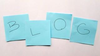 ブログを書くときに気をつけるのはたったひとつでよかったんだ
