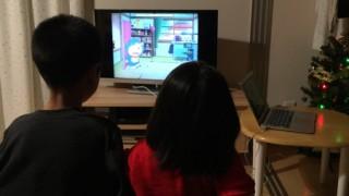ドラえもん映画が見放題! 子持ち家庭にはAmazonビデオが便利すぎる