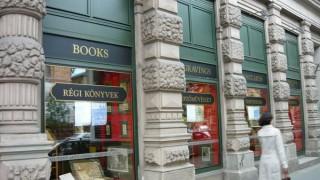 既知の確認から未知との出会いへ 本屋に行く目的が変わった