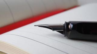 【あなたの夢を叶える「100年日記」by コボリジュンコ】やっと100年日記はじめました