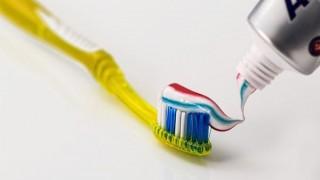 ただ磨いてるだけじゃダメ!歯磨きする時に気をつけなきゃいけないこと