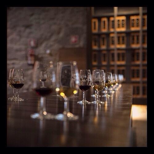 飲んだワインを自動で記録!ワインログにピッタリのアプリを発見!