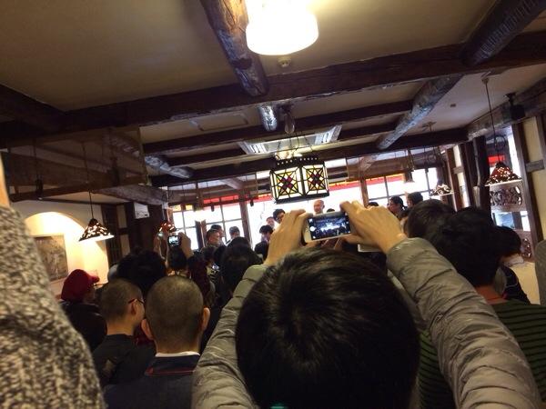 ブログやっててよかった!と思える超巨大オフ会のメリットまとめてみた! #dpub9